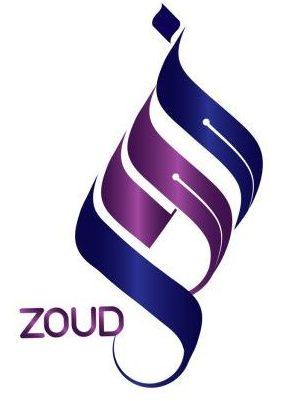 وكالة زود للدعاية والإعلان  | Zoud Advertising Agency