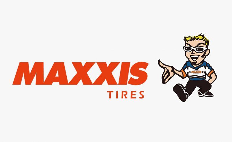 شعار ماكسس