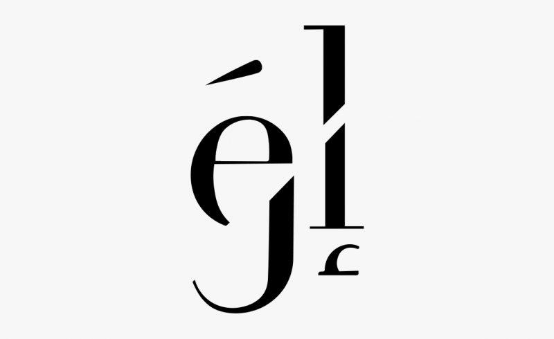 شعار el