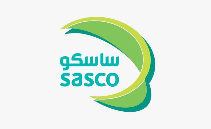 شعار ساسكو